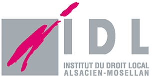Institut du droit local Alsace Moselle